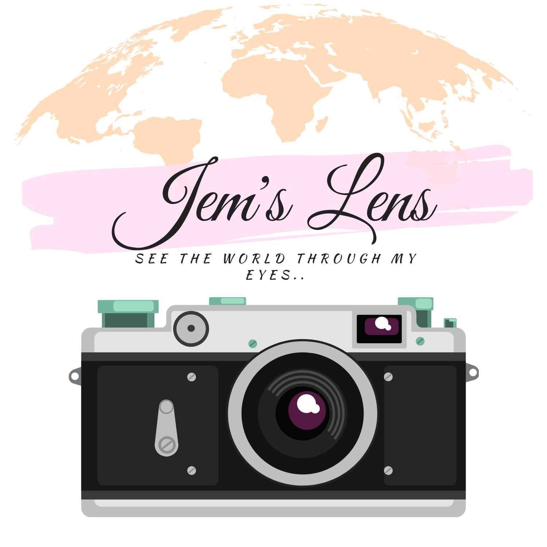 Jem's Lens
